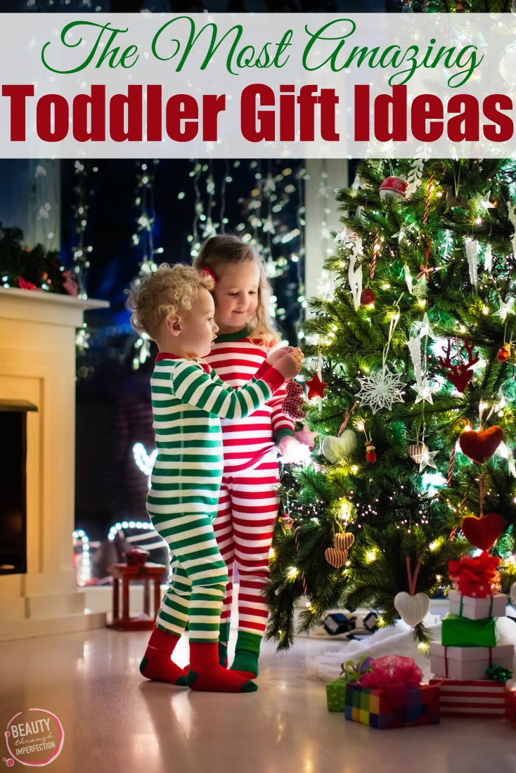 the-most-amazing-toddler-gift-ideas