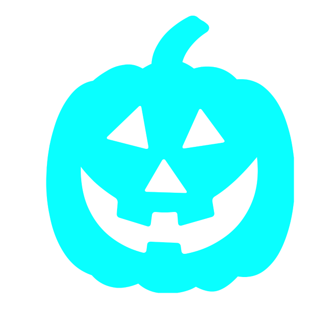 turquoise-pumpkin