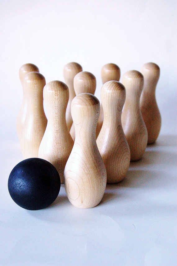 wooden-bowling-toddler-play
