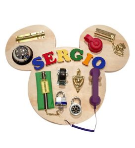 wooden-toddler-mickey-mouse-busy-board