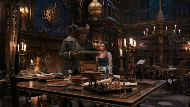 beautyandthebeast-first-looks