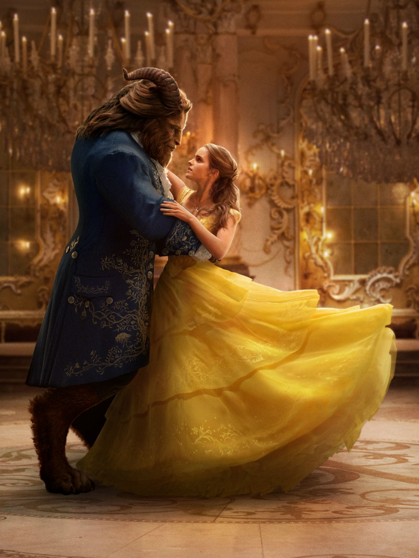 belle-and-the-beast-dancing