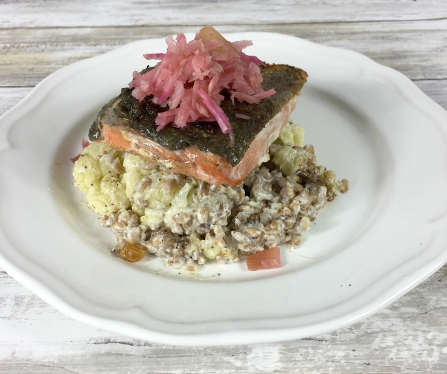 blue-apron-salmon