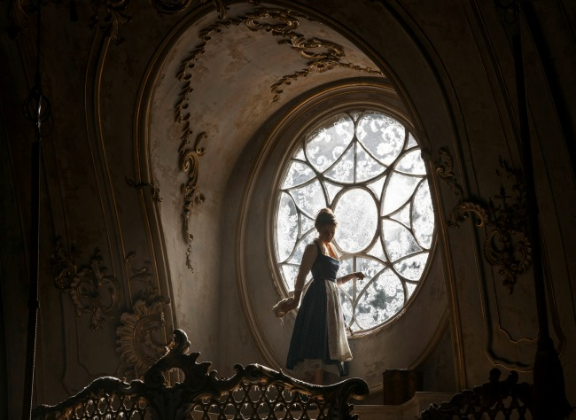 belle-first-look