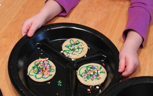 cookie-decorating