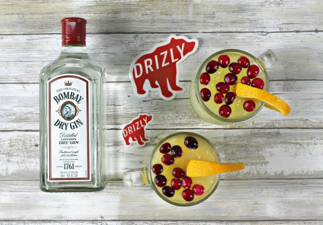 drizly-mixed-drinks
