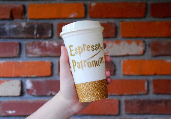 espresso-patronum