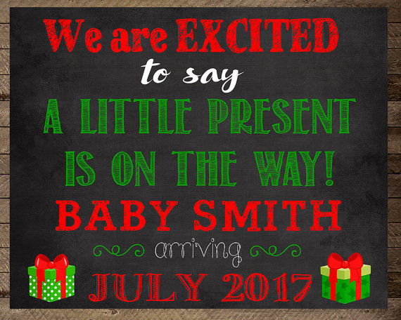 expecting-a-present
