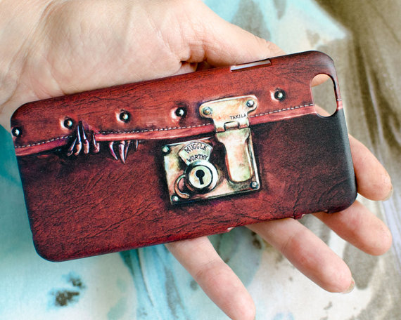 fantastic-beasts-phone-case