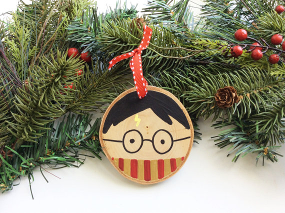 harry-potter-ornament