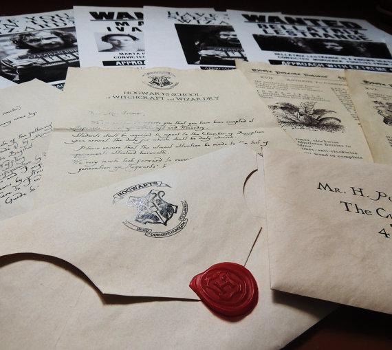 hogwarts-letter