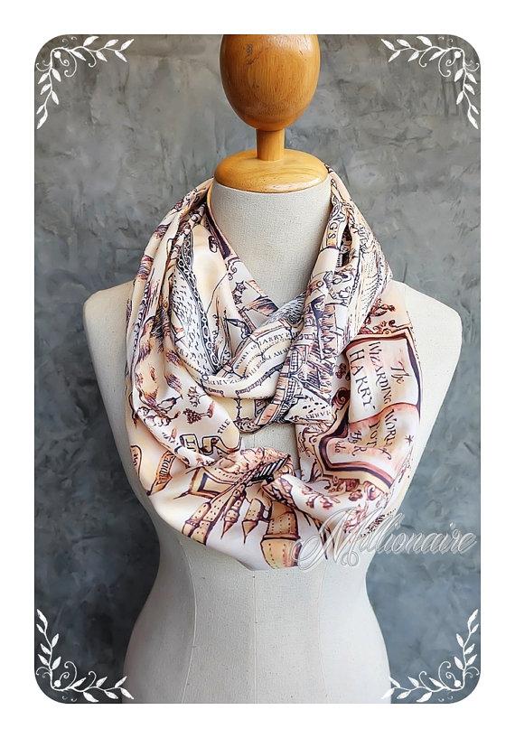 hogwarts-scarf