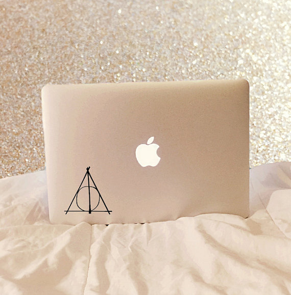 laptop-decal-harry-potter