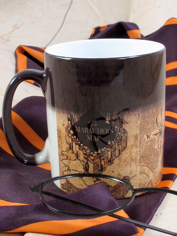 marauders-map-cup