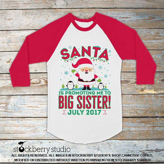 santa-promoting-to-big-sister