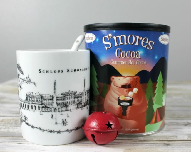 smoers-cocoa