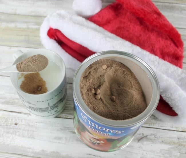 stephens-cocoa