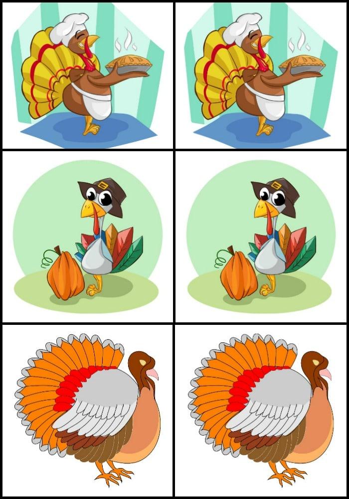 thanksgiving-matching-game-printable-4