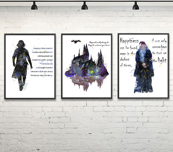 watercolor-harry-potter-quotes