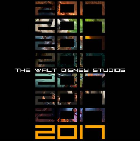 This Year Is Going To Be A Pretty Spectacular At The Movies Disney Just Released Their Slate For And I Am Getting Excited See These