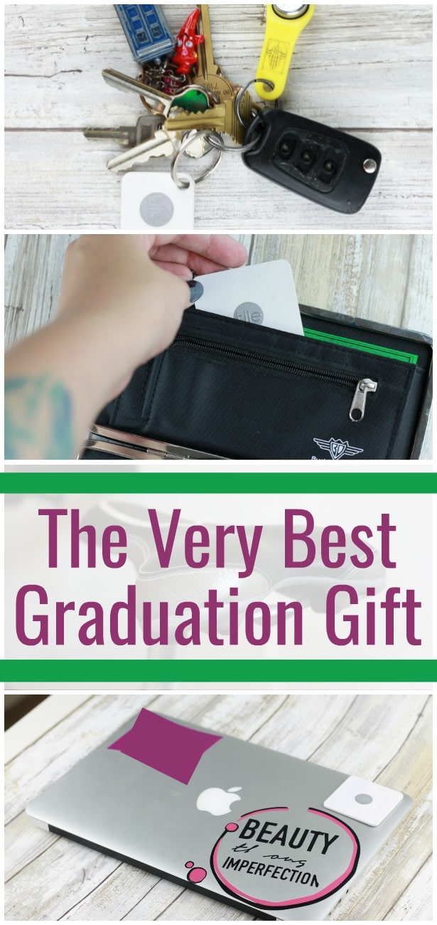 The graduation gift they didnt know they needed beauty through whats that gift its tile negle Choice Image