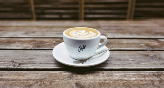 Where you can get FREE coffee for National Coffee Day (sept. 29)