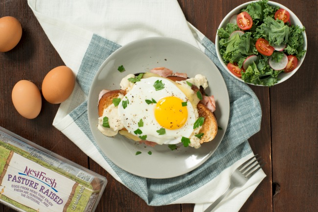 6 out of the box breakfast and brunch ideas ideas