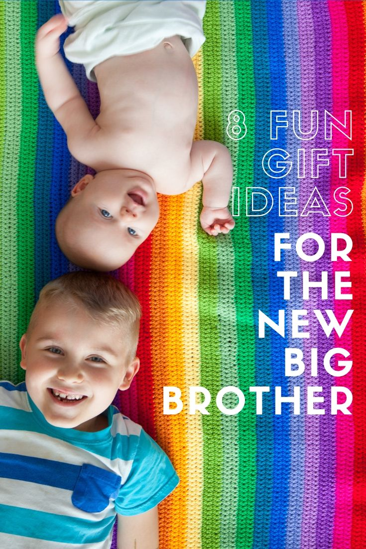 Gifts for new big sisters gift ideas for daughter siblings Big Sister T-Shirt